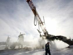 Uniunea Europeana regleaza presiunea gazelor de sist