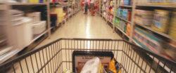 Japonia: Pesticid toxic descoperit in alimente congelate, peste 350 de persoane afectate