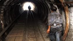 Nita: Prioritatea noastra este noua mina de uraniu din Neamt