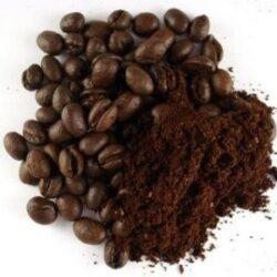 De ce nu trebuie sa aruncam zatul de cafea. Intrebuintari practice!