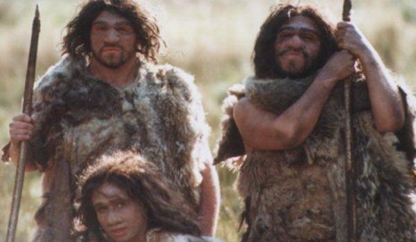 Omenirea a fost în pericol de dispari?ie acum 70 000 de ani