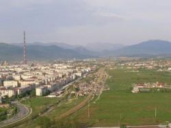 Municipiul Baia Mare a fost desemnat castigatorul unei competitii pe tema surselor regenerabile de Energie in Romania