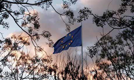 Obiectivele climatice ?i energetice pentru 2030 ale Uniunii Europene
