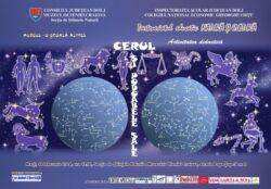 "Debuteaza parteneriatul educativ ""Natura si cultura"" la Craiova"