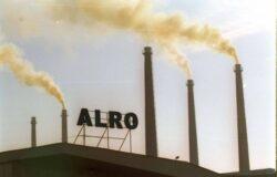Sindicatele ALRO: Taxele pentru energia regenerabila si de cogenerare duc la faliment industria energointensiva