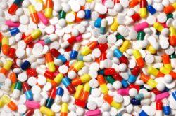 Raceala nu se trateaza cu antibiotice