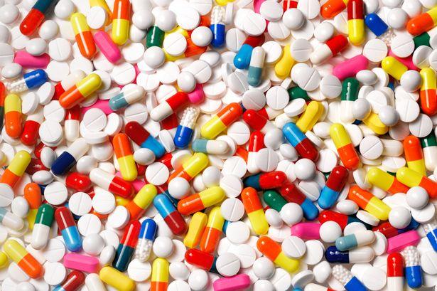 R?ceala nu se trateaz? cu antibiotice