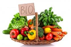 Judetul Tulcea, fruntas la productia de alimente bio