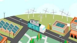 Economia circulara are logica in sectorul de afaceri