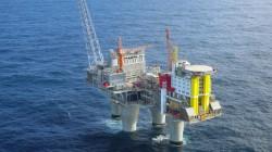 UE discuta deja despre aprovizionarea Europei cu gaz romanesc din Marea Neagra