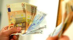 Comisari ai Garzii de Mediu Bihor, condamnati pentru coruptie - Inchisoare cu executare
