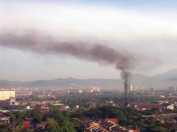 Noi atributii pentru organele de mediu in urma aprobarii Noului Cod Penal, acestea sunt obligate sa intocmeasca un proces verbal