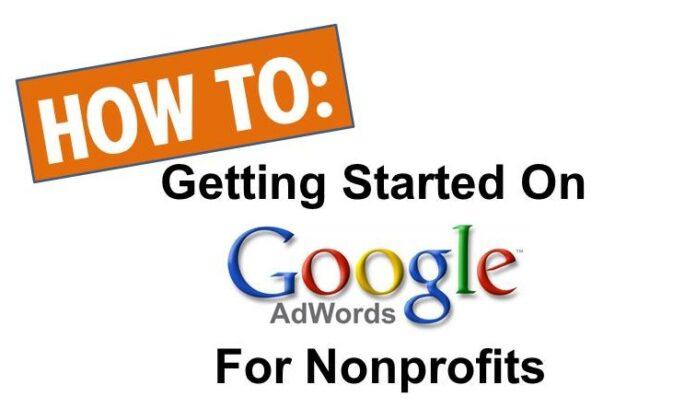 Google Ad Grants este disponibil în România, începând de ast?zi