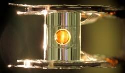 """""""Am ajuns mai aproape decat oricine pana acum"""": fizicienii au facut un urias pas inainte in fuziunea nucleara"""