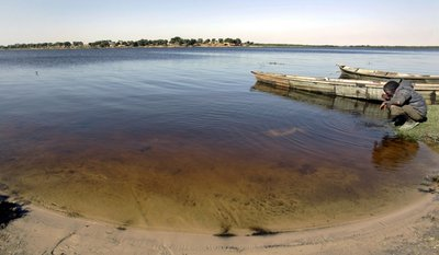 lacul-ciad-acum