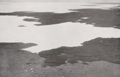 lacul-ciad-atunci