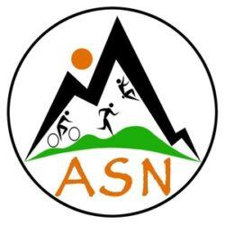 Sport Natura, o alianta ce vrea schimbarea legii ariilor naturale protejate