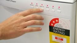 Aparatele electrice ar putea fi marcate cu inscriptii privind consumul de energie