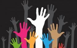 Lucrezi cu voluntari? Instruieste-te gratuit online!