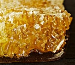 Doar 5% din mierea produsa in Romania este certificata ecologica