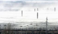 CE a lansat doua proceduri de infringement impotriva Romaniei pe probleme de mediu