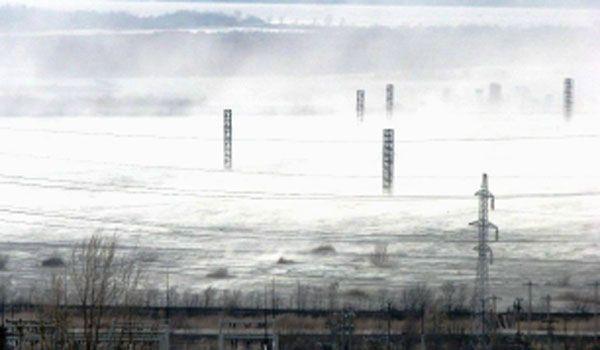 CE a lansat dou? proceduri de infringement împotriva României pe probleme de mediu