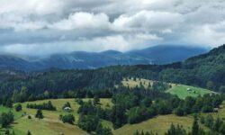 Proiectul Natura 2000, model pentru zone similare din UE