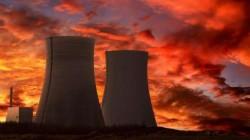 13 angajati ai unui centru de stocare a deseurilor nucleare din SUA au fost expusi la radiatii