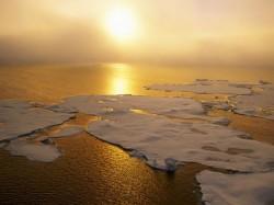 Pauza la incalzirea globala: Oceanul Pacific a intrat intr-o faza de racire