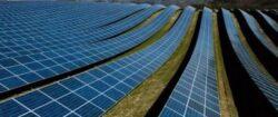 Sase noi parcuri fotovoltaice in Oltenia