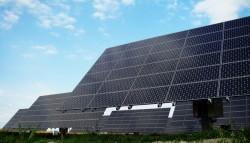 Cum va arata viitorul parc fotovoltaic de la Topraisar