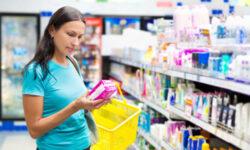 O substanta chimica care afecteaza sistemul hormonal, descoperita in unele parfumuri