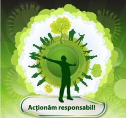 Primele cursuri acreditate de Manager in Responsabilitate Sociala