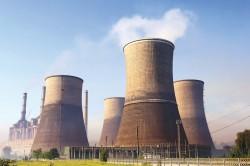 Noul presedinte al Romaniei da frisoane specialistilor in energia termo