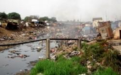 Uzura morala planificata: sursa tuturor problemelor de mediu