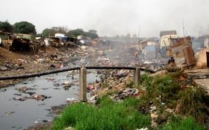 Uzura moral? planificat?: sursa tuturor problemelor de mediu