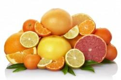 Studiu: Vitamina C impiedica raspandirea celulelor canceroase