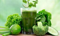 Verdeturile sunt o bomba vitaminizanta, cu beneficii excelente pentru sanatate si silueta. Dieta verde, o metoda eficienta de ardere a grasimilor