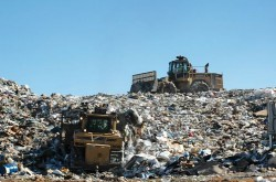 Peste 800 mil lei pentru proiecte de mediu