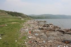 http://www.ecomagazin.ro/lets-do-it-danube-pe-29-iunie-de-ziua-dunarii/