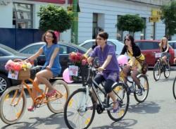 Sezonul bicicletelor: Recomandari preventive pentru posesorii de vehicule cu doua roti!