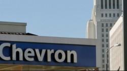 Solicitare de anulare a unor autorizatii de mediu pentru Chevron, judecata de magistratii ieseni