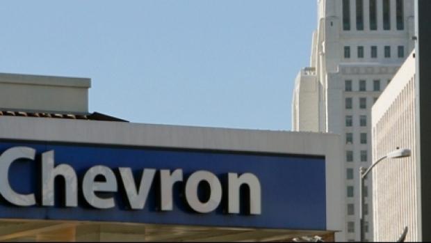 Solicitare de anulare a unor autoriza?ii de mediu pentru Chevron, judecat? de magistra?ii ie?eni