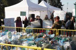 ROMCARBON SA investeste 6,5 milioane de euro in productia de ambalaje rPET si in reciclarea materialelor plastice