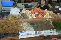 Aproape 50% dintre agentii economici care vand sau eticheteaza produse alimentare ecologice nu respecta legea