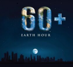 Romania continua traditia Earth Hour: peste 30 de evenimente in toata tara