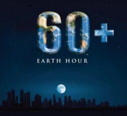 Romania continua traditia Earth Hour: peste 30 de evenimente in toata tara
