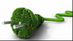 ANRE: Puterea instalata a centralelor din surse regenerabile va creste cu 40% in acest an