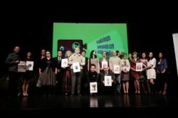 Cetatenii cu initiativa si ONG-urile curajoase vor fi premiati la Gala Premiilor Participarii Publice