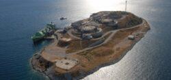 Romania ar putea participa la un proiect important privind gazele, in Grecia